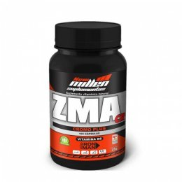 zma-cr-new-milllen-ec.jpeg