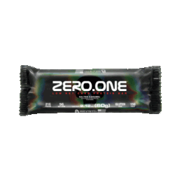 07020004-zero.one-protein-bar-salted-caramel-514x600.png