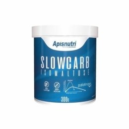 Slowcarb - Isomaltose (300g)